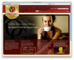 OG_website-300x246 Organo Gold