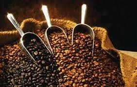 1_4_a_Coffee_OG Organo Gold