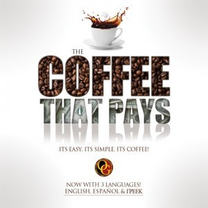 CoffeeThaPaysFinalSmall_copy_large-300x300 Organo Gold Review-Organo Gold Ganoderma Coffee